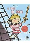 https://libros.plus/el-tesoro-del-pirata-en-letra-mayuscula-y-de-imprenta/