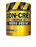 Promera Sports Con-Cret Kreatin Pulver 48 Portionen - Unflavored, 1er Pack (1 x 48 g)