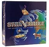 Stak Xchange Game