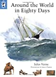 The Whole Story: Around the World in Eighty Days