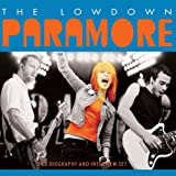 Paramore: The Lowdown (Audio CD)
