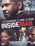 Inside man [Import italien]