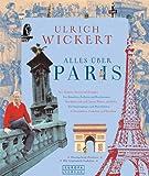 Alles über Paris - Ulrich Wickert