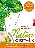 Naturkosmetik: Was ist drin? Wie erkenne
