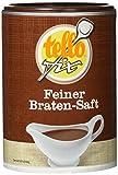 tellofix Feiner Bratensaft, 1er Pack (1 x 200 g Packung)