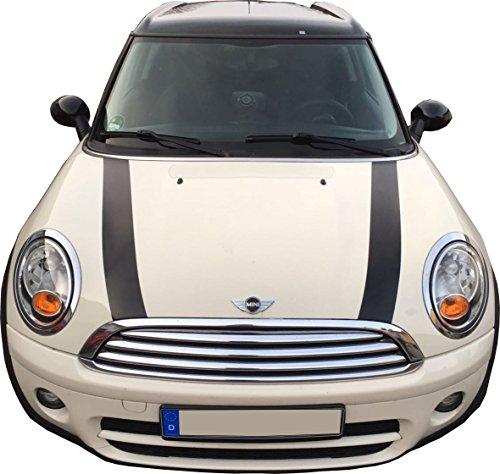 mini-cooper-rallye-rayas-stripes-auto-adhesivo-stiker-tuning-auto-adhesivo