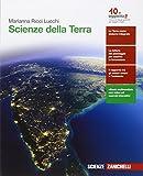 Scienze della terra. Per le Scuole superiori. Con Contenuto digitale (fornito elettronicamente)