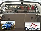 HUNDEGITTER FÜR Opel Mokka Guardsman Artikelnummer G1315