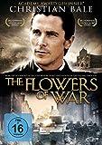 The Flowers War kostenlos online stream