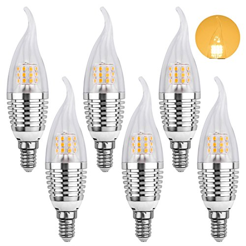 ledmo-led-candle-bulb7w-warm-white-2700k-led-chandelier-bulbsbase-e14-non-dimmable-led-lamp60-watt-l
