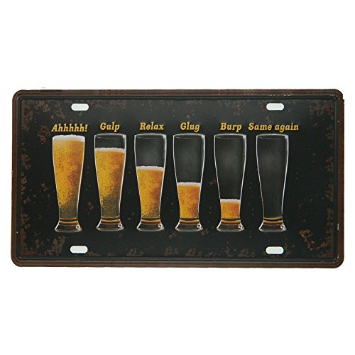 ipekoo-whisky-jack-daniels-plaque-en-metal-pub-bar-vintage-sign-plaque-en-metal-retro-en-etain-305-x