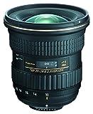 Tokina AT-X 11-20mm PRO DX F2.8 Nikon - Objetivo para Nikon (distancia focal 11-20 mm, apertura f/2.8, diámetro filtro: 82 mm), negro