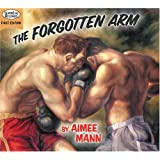 Forgotten Arm,the