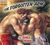 Songtexte von Aimee Mann - The Forgotten Arm