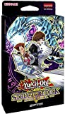 Yu-Gi-Oh Structure Deck - Seto Kaiba - 1st Edition Factory Sealed by Yu-Gi-Oh!