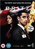 Britz [2 DVDs]