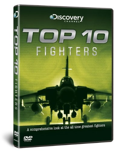 discovery-channel-top-ten-fighters-dvd-edizione-regno-unito