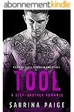 Tool: A Stepbrother Romance (English Edition)