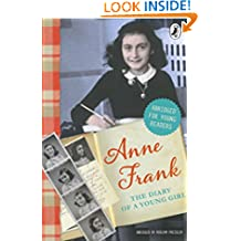The Diary of Anne Frank (Blackie Abridged Non Fiction)