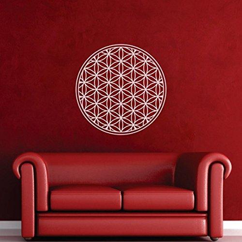 decorazione-floreale-fiore-della-vita-adesivo-da-parete-in-vinile-da-parete-yoga-meditazione-room-de