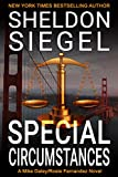 Best Legal Thrillers - Special Circumstances Review
