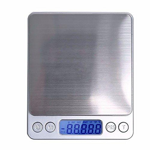 portable-3000-g-x-01-g-gramo-pantalla-lcd-digital-escala-joyas-cocina-alimentos-oficina-de-correos-e