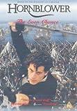 Hornblower: The Even Chance [DVD] [1998]