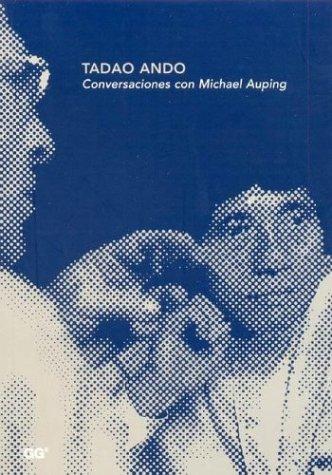Conversaciones Con Michael Auping
