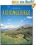 Reise durch das RIESENGEBIRGE - Ein B...