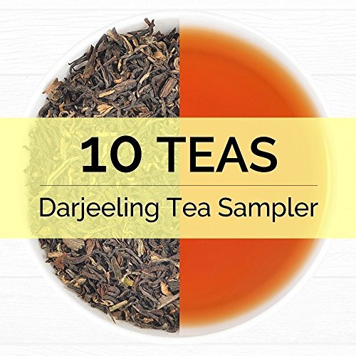 campionario-assortito-di-t-darjeeling-10-t-esotici-t-darjeeling-first-flush-primaverile-second-flush