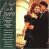 A Night at the Opera 3