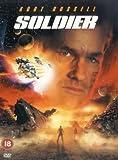 Soldier [DVD] [1998]