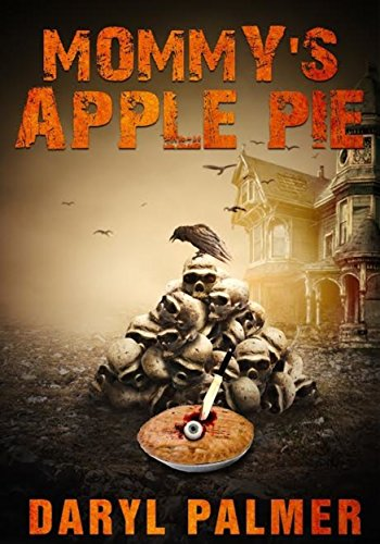 Mommy's Apple Pie (English Edition)