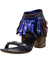 Airstep Sou - Sandalias de vestir Mujer