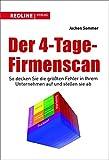 ISBN 3868812733