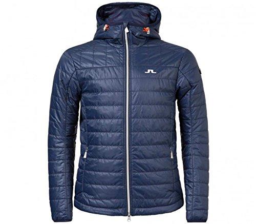 j-lindenberg-bona-de-ski-pour-homme-marine-orange-m