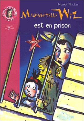 """<a href=""""/node/32787"""">Mademoiselle Wiz est en prison</a>"""