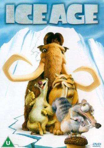 ice-age-dvd-2002