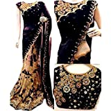 Sarees for Women Latest Design Sarees New Collection 2021 Sarees below 1000 Rupees 500 Rupees Sarees for Women Partywear Late