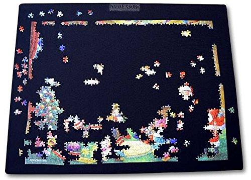Puzzle Snug 2000 Single Jigsaw Board