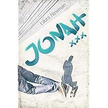 Jonah (German Edition)