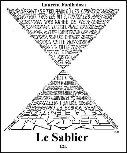 Livre gratuits Le Sablier: Le Choix de l'Infini pdf