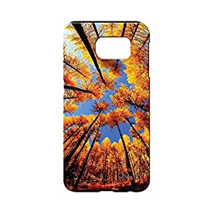 G-STAR Designer 3D Printed Back case cover for Samsung Galaxy S6 Edge Plus - G6959