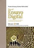 Tras el Ensayo Digital (Austral Universitaria de Ciencias Sociales, Artes y Humanidades)