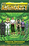 The Authority: Earth Inferno and Other Stories