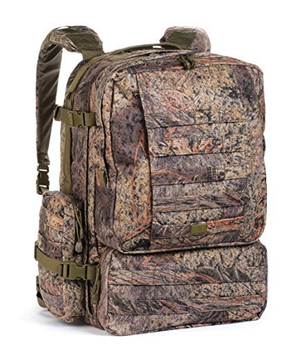 red-rock-outdoor-gear-diplomat-backpack-mossy-oak-brush-by-red-rock-outdoor-gear