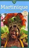 Guide Tao Martinique : Un voyage écolo et éthique