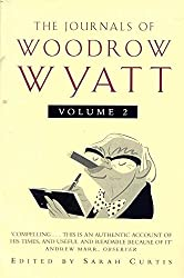 Journals of Woodrow Wyatt Vol 2: Thatcher's Fall and Major's Rise