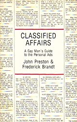 Classified Affairs