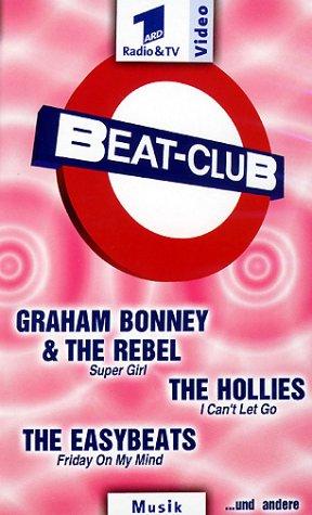 Beat Club '66